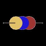 icon1-cc0rawpixel
