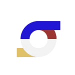 icon3-cc0rawpixel